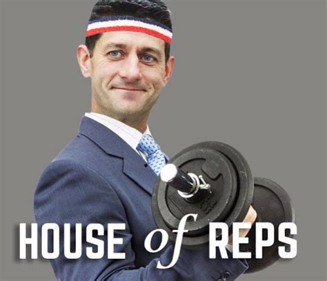 How Much Does The Speaker Of The House Make 28 Images Special Relationship Forget