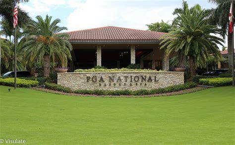 Florida Property Records Palm County Palm County Florida