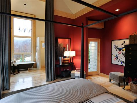 colors for master bedroom and bathroom hgtv dream home 2011 master bedroom pictures and video