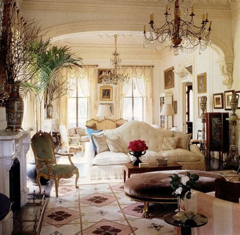 richard keith langham s new orleans home casa bravura