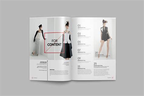 graphic design magazine mockup brochure magazine psd mock ups product mockups on