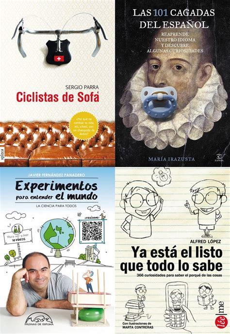 libro the noticer el bho entre libros auto design tech