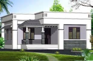 10 gambar rumah mewah minimalis satu lantai menawan model rumah minimalis