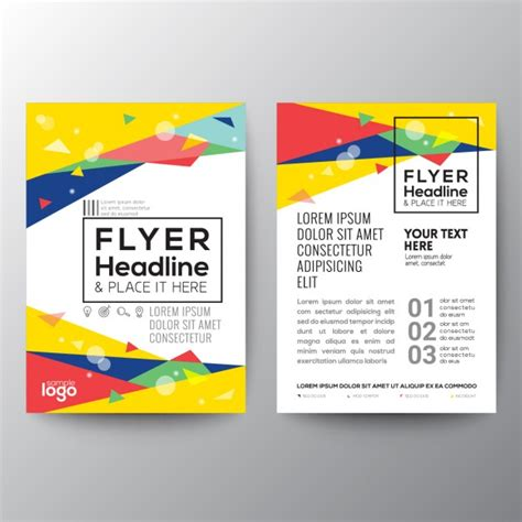 flyer design and printing uk flyers printing cheap custom flyer leaflet printing in