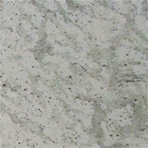 Andromeda White Granite Countertop by Granite Countertops Marble Soapstone Tile Cabinets Backsplashes Kitchen Bathroom Sinks Faucets