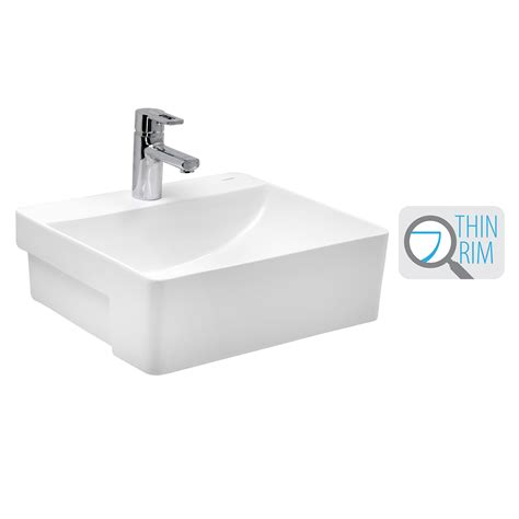 wash basin with cabinet price in kerala 1058 carmel cera sanitaryware limited