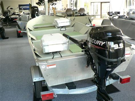 boat trailers for sale worcester ma 2010 lowe boats v hull aluminum v 1457 for sale