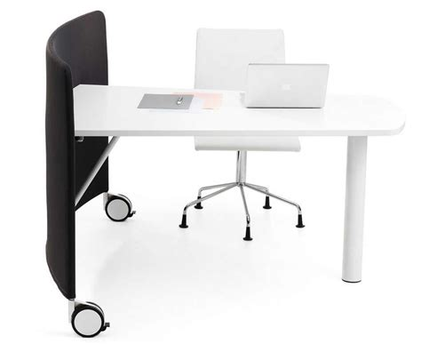 Ergonomic Home Office Desk Ergonomics Home Office Workstation For Your Physical Health My Office Ideas