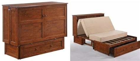 and day furniture murphy cabinet bed day furniture murphy cabinet bed home design