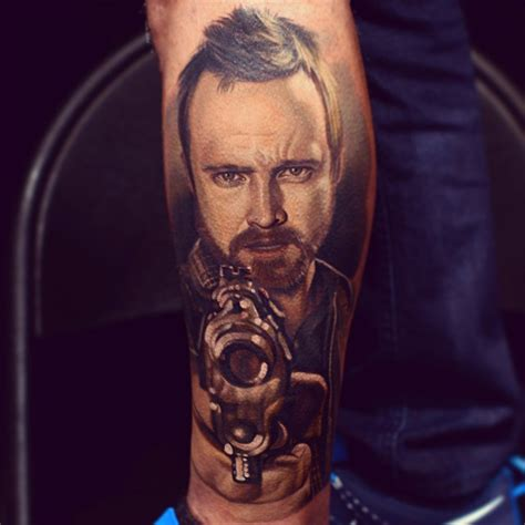 pinkman best ideas designs