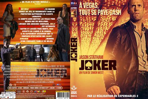 film joker jason statham gratuit joker wild card cover mondoraro org