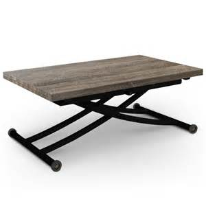 Table Basse Relevable Vintage #1: table-relevable-vintage-tables-relevables-topkoo-a-ltout-au-long-de-meilleur-incroyable-et-aussi-belle-table-basse-relevable-bois-vintage-dans-nice.jpg