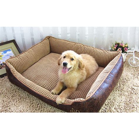 big dog beds cheap beds dog beds cave bed large cheap for dogs cosy australia