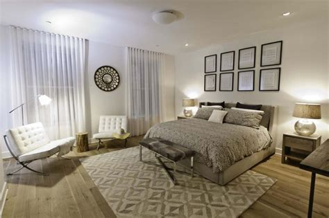 rug placement bedroom 17 best ideas about rug placement bedroom on pinterest