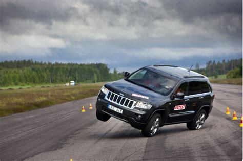 lexus jeep 2014 2014 mazda6 teased 2013 lexus ls jeep grand
