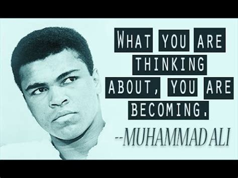 muhammad biography youtube complete life story of the legend muhammad ali biography