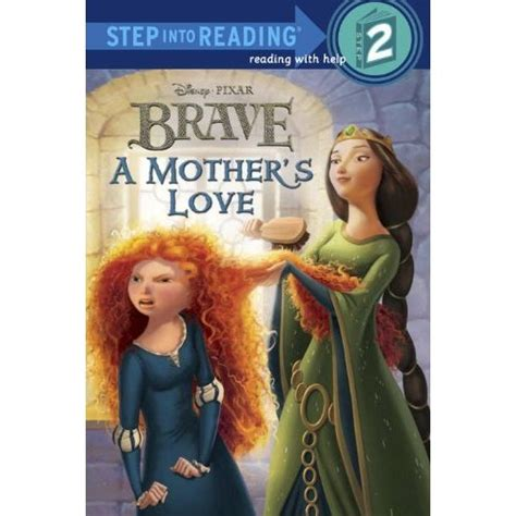 brave books disney pixar brave books and pc videogame cover brave