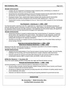 best resumes for quotes quotesgram