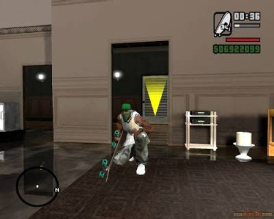gta san andreas b13 nfs full version free download gta san andreas b 13 nfs game free download full version