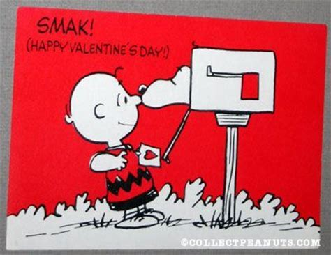 brown valentines day 94 best images about snoopy mailboxes on