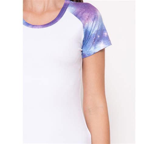 Baju Anak W B Shirt 5t baju olahraga mesh wanita camouflage size l 016 t shirt jakartanotebook