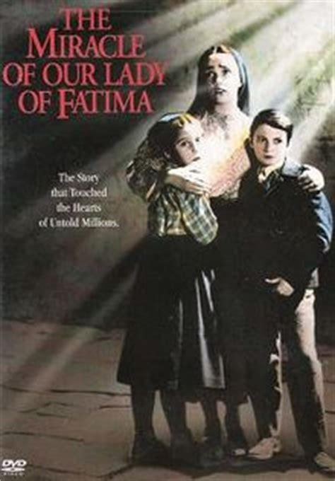 The Miracle Of Our Of Fatima Free The Miracle Of Our Of Fatima