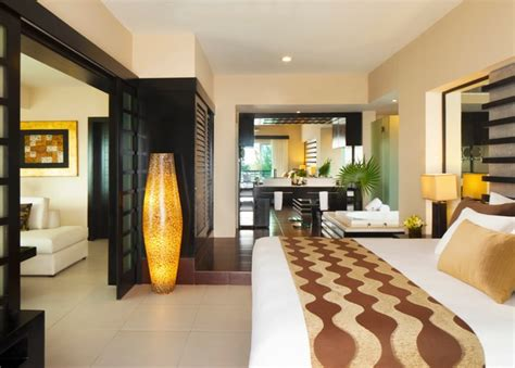 azul fives one bedroom suite azul fives by karisma save up to 70 on luxury travel
