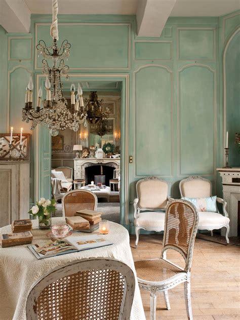 paris mon amour en   ambiente clasico estilo