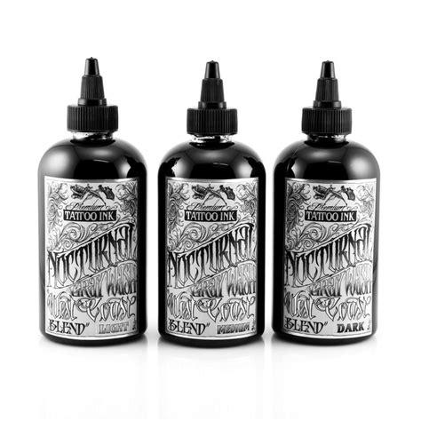 nocturnal tattoo nocturnal ink joker supply