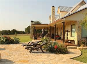 texas style house texas style ranch house inspiration pinterest