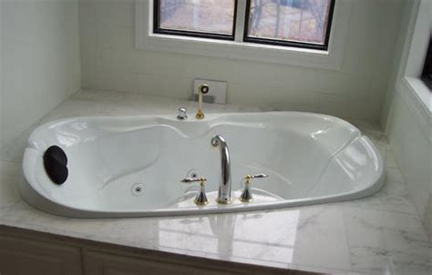 refinishing porcelain bathtubs the cost of porcelain bathtub refinishing useful reviews of shower stalls