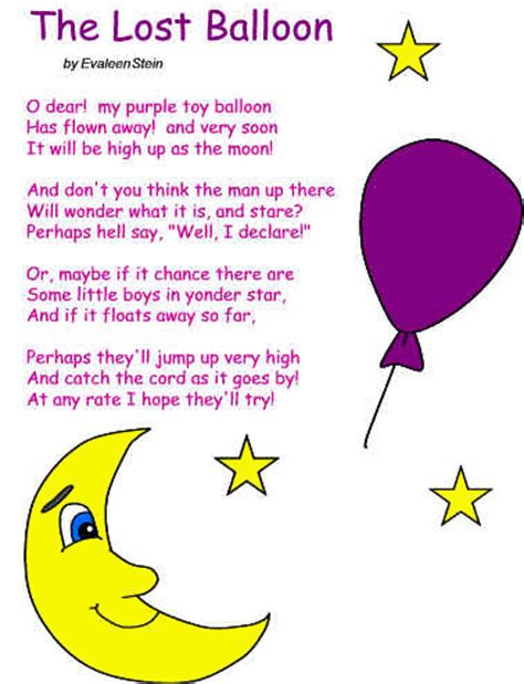 poems for toddlers poems for in for students in urdu about