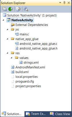 xamarin zxing tutorial android ant build xml proguard the best ant in 2018