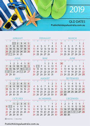 queensland school term   school holidays calendar