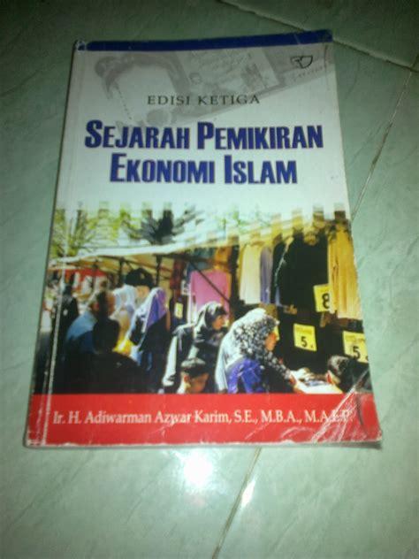 Teori Islam By Harvey Nasution gudang buku bekas oktober 2013