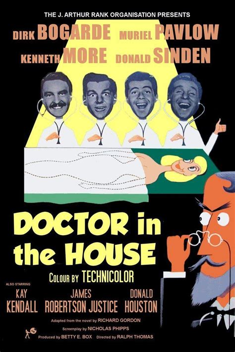 a doctor in the house doctor in the house alchetron the free social encyclopedia