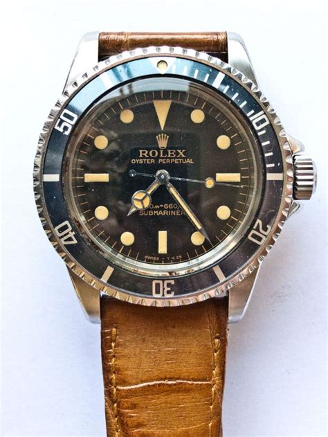 Rolex Skeleton Classic 119 best for images on wrist watches