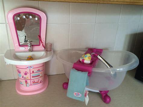 baby born in bathroom baby born bath sink brierley hill wolverhton