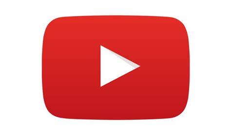 youtube www com youtube f 252 hrt diamentenen playbutton ein kemmerzell media