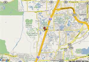 related keywords suggestions for longwood florida map