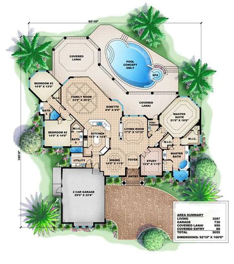 mediterranean home plans mediterranean home plans florida house plans home plans