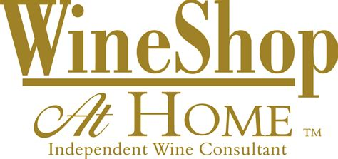 wine host a tasting in your home with wineshop