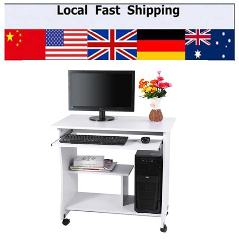 buy wholesale workstation desk from china