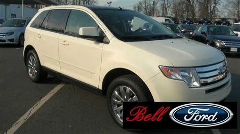 Bell Ford Nj by Bell Ford Colonia Nj Upcomingcarshq