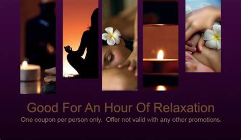 Massage Envy Discount Gift Cards - massage coupon memes