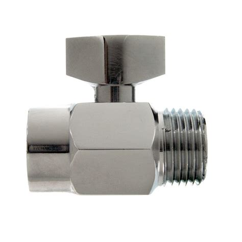Shower Controls Home Depot by Shower Volume Valve 89171 The Home Depot