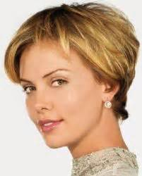 short hair sryles middle age women not celebreties hair styles for middle aged women hair design s