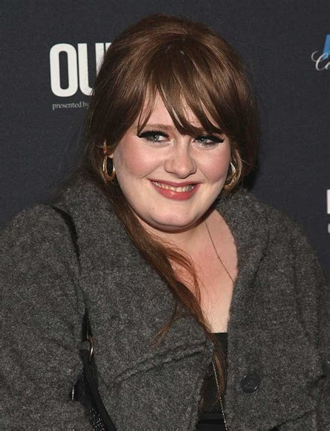 dove vive adele laurie blue adkins 25 cosas que no sab 237 as sobre adele cut paste blog de