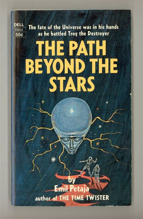 beyond the last path books 1000 images about vintage paperbacks colorful gems from