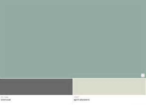 Lenox Tan Benjamin Moore Paint » Ideas Home Design
